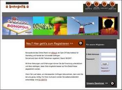 Startseite bonopolis.de (klein)