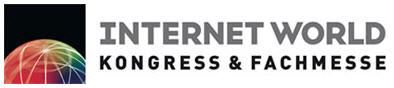 Internet World - Kongress und Messe