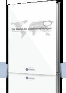 eKomi - Whitepaper: Macht von Kundenmeinungen