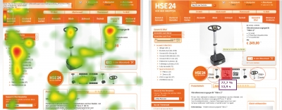 hse24_timetocontact