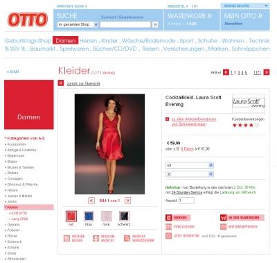 otto_prodetailseite