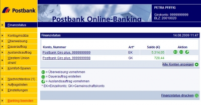 startseite_postbank