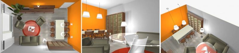 3d Einrichtungsplaner Erleichtern Den Online Möbelkauf