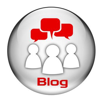 kundenblog