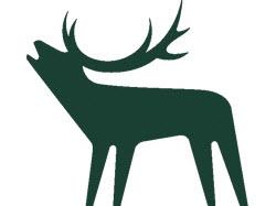 Frankonia Kundenblog Logo
