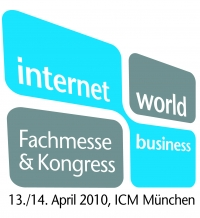 Internet World 2010