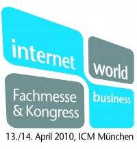 Internet World 2010