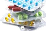 medikamente_klein