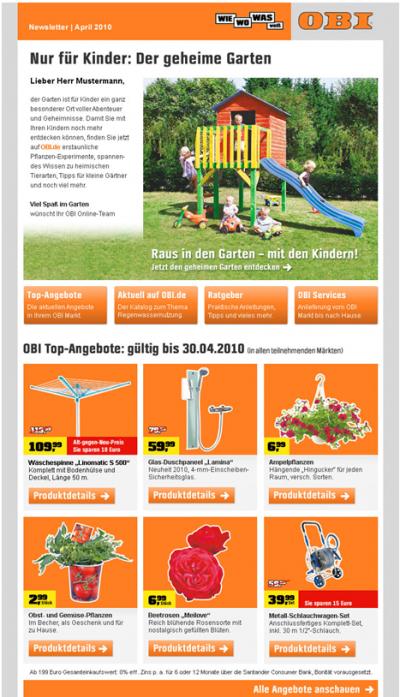 obi-newsletter