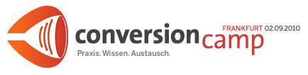 conversioncamp