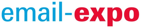 Logo Email-Expo