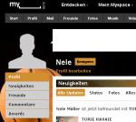 myspace_design_nele2