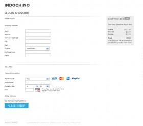 indochino.com