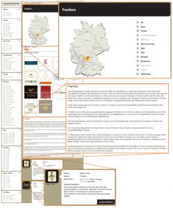 Karteneinstieg: Weinanbaugebiet > Informationen zum Anbaugebiet & Winzern (wirwinzer.de)