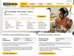 Startseite immowelt.de