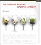 Weincharakter www.jacques.de