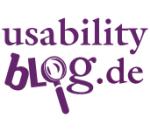 Usabilityblog.de-Logo