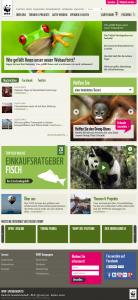 Startseite seit 02/2012