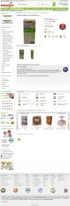 saymo.de – Abbildung einer kompletten Produktdetailseite
