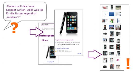 iPool modern