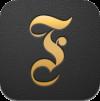 Die FAZ-iPad-App
