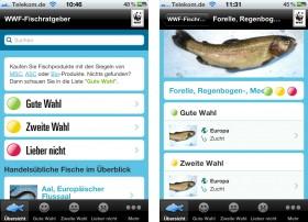 Bild2_WWF