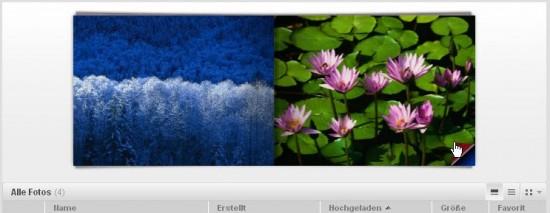 Bildershow Telekom