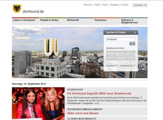 Dortmund 18.09.12 kurz