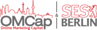 Logo OMCap