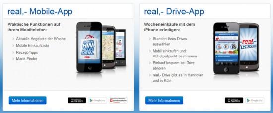Real App