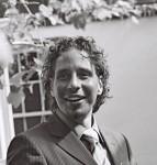 Ulrich Kaltea