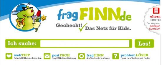 fragFINN.de