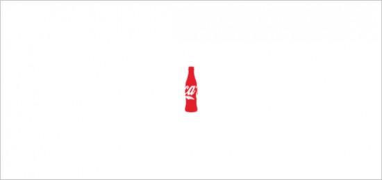 Setzen Sie Ihre Logo bewusst ein um Werte auszudrücken, mit denen Ihr Unternehmen assoziiert wird.