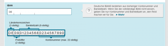 Abb. 3: gothaer.de