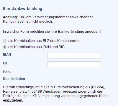 Abb. 4: rv24.de