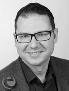 Ediz Kiratli Senior User Experience Consultant (eResult GmbH)