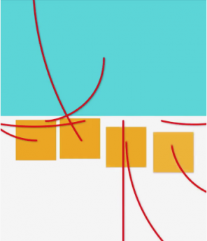 Diagramm Animationen