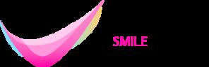 Usability Smile Union