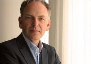 Markus Fuchshofen, Leiter E-Commerce bei bonprix