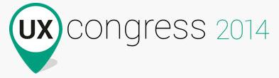 UX-Congress