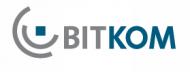 Logo_BITKOM