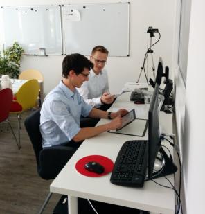 UX_Lab_eResult_klein