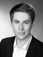 Michael Geiger Online-Marketing/PR Expertiger GmbH