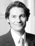 Patrick Gallitz Geschäftsführer Mindfacts GmbH