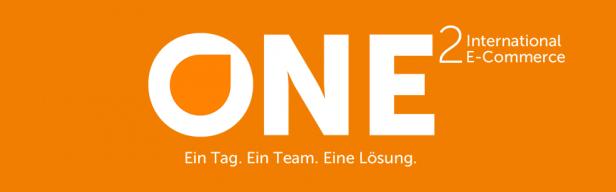 ONE2-international-ecommerce