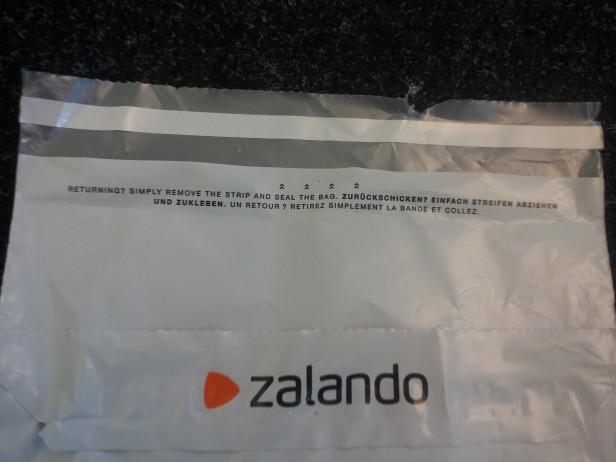 Abb. 2: Wiederverwendung von Paketen