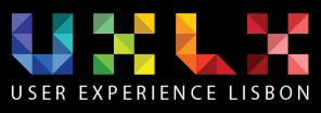 uxlx-responsive-design