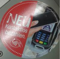 Aldi mobile bezahlen