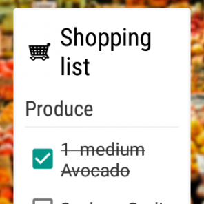 shoppinglist4
