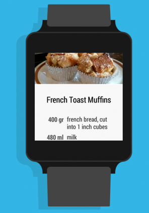smartwatch-ux-allthecooks